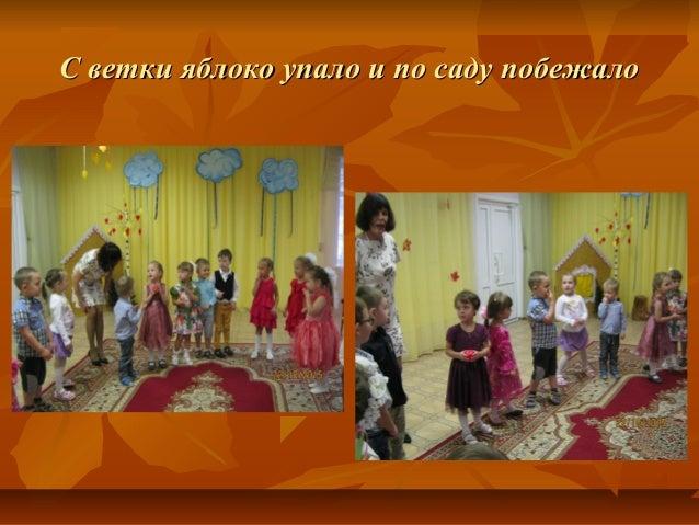 Голая, дана Агишева (Dana Agisheva) видео, фото