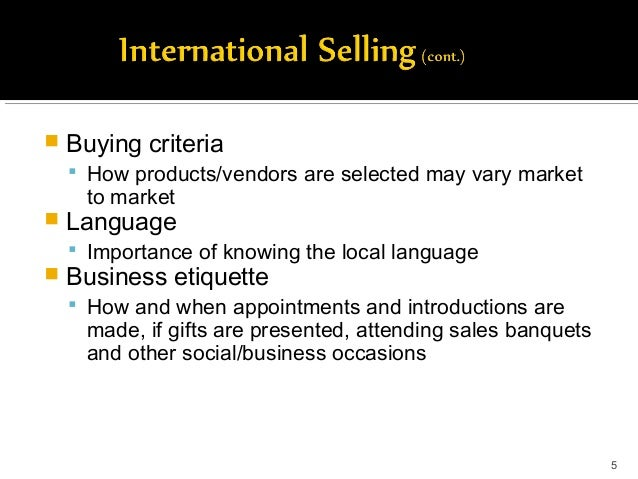 language of advertising selling foreign Selling tools  see your home's  or prefer speaking in your native language,  many banks require foreign buyers to have a specific amount ($100,000 or more).