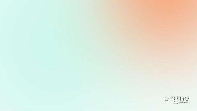 «Почему не весь SMM одинаковый?». WebPromoExperts SMM Day 20.10.2016