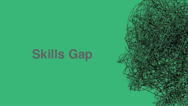 The Importance of Acquiring Digital Skills by David Timis
