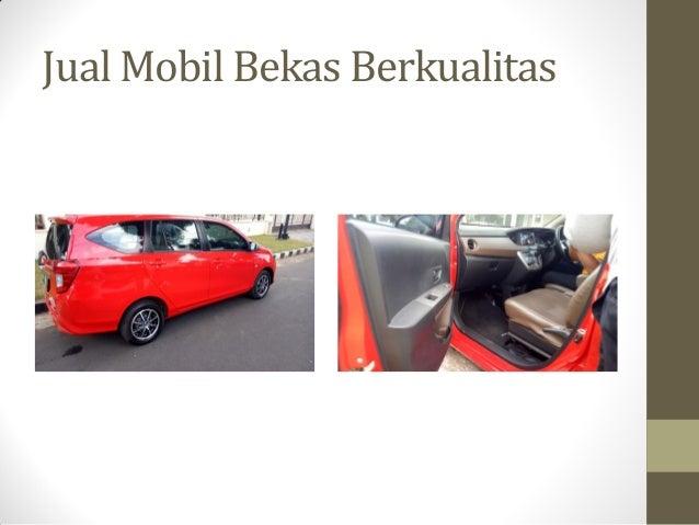 Jual Beli Mobil Bekas P Baru Jual Mobil Bekas Chery Qq Jawa Timur W