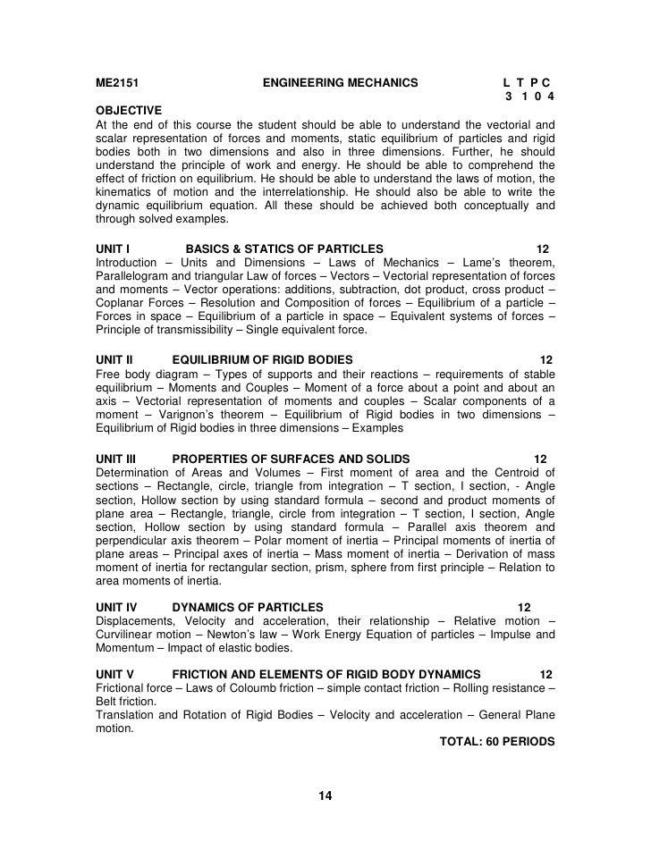 ANNA UNIVERSITY, CHENNAI AFFILIATED INSTITUTIONS R-2008 B E  COMPUTER…