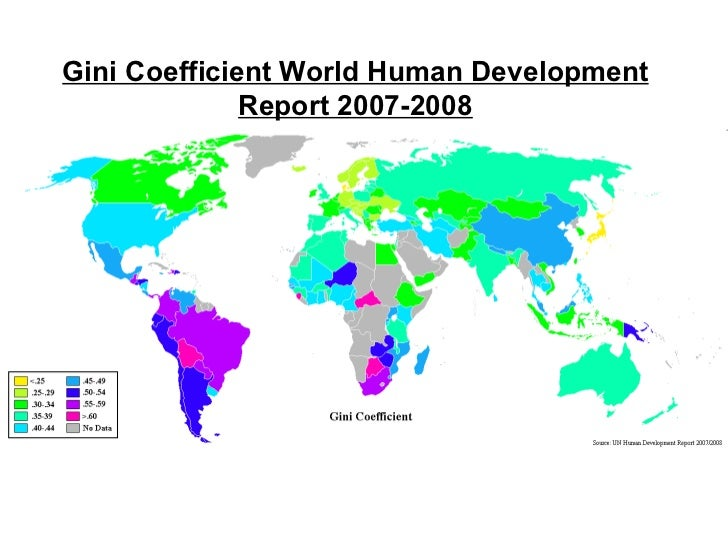 developed country and extent Of course, china is a special developing country, primarily because of its size on the one hand, it is unfair to label china a developed country simply because it is big.