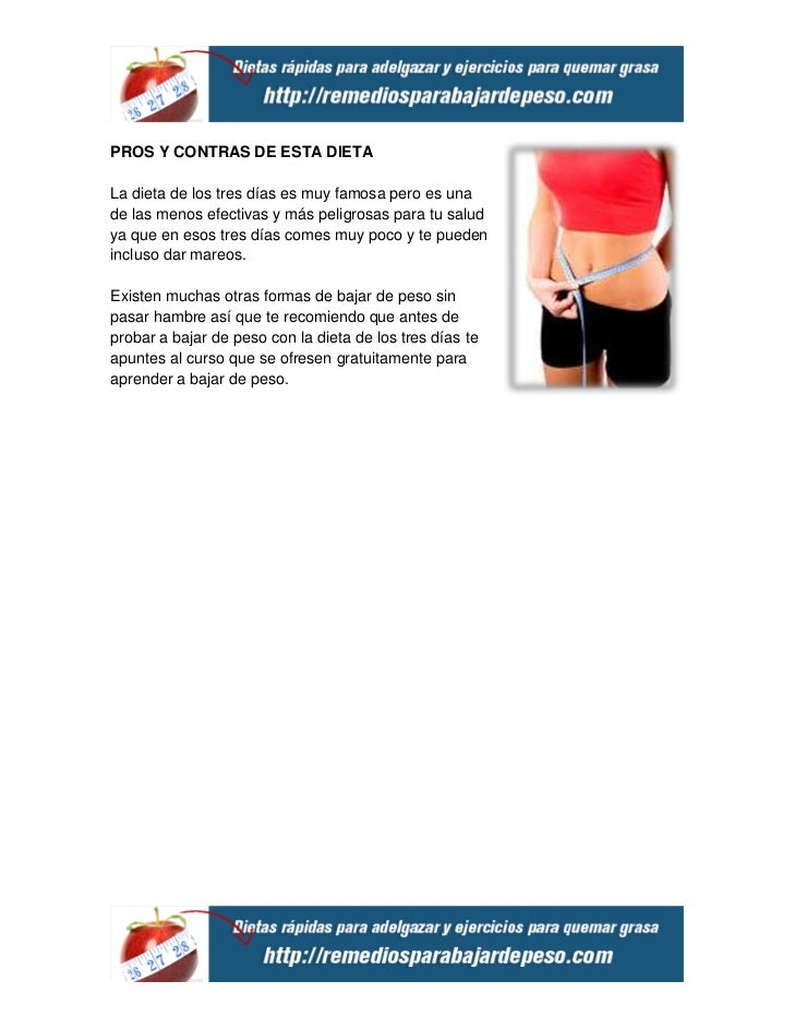 Pastillas para adelgazar control fit swimwear