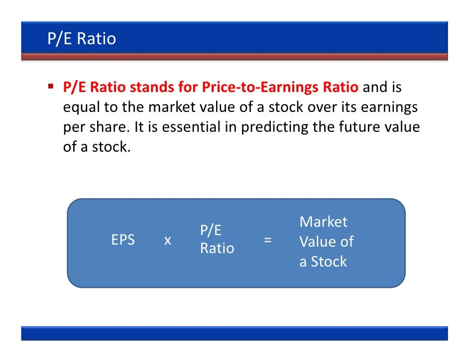 Dilutive securities and earnings per share ppt download.