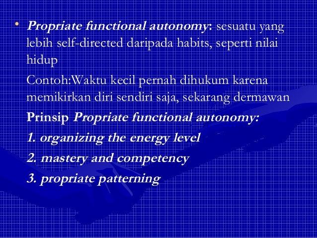 Description of Values | | Mt. San Antonio College