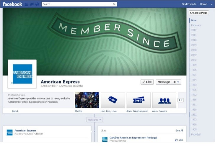 Sample Facebook Timeline | Sample Facebook Timeline Simple Resume Examples For Jobs