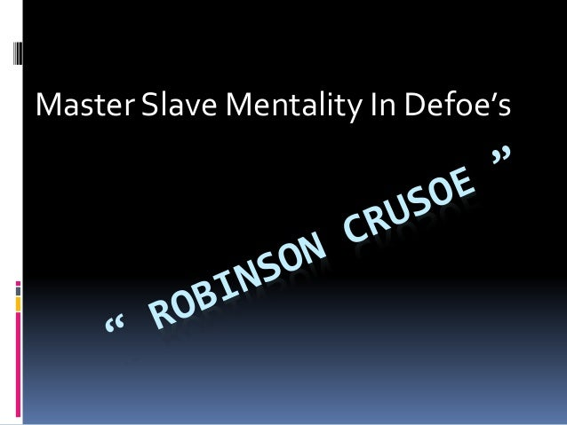 master slave relationship Master and slave relationships are a form of bdsm in which one person gives themselves entirely to the other joe and kim debron are in a master & slave relationship kim is joe's slave and always.