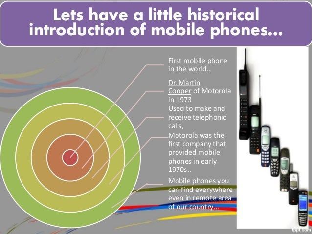 cell phones in todays society Full-text (pdf) | the intention of this study is to investigate how smartphone's are impacting the society and also how smartphone's are going to transform the culture, social life impact of smartphone's on society article.