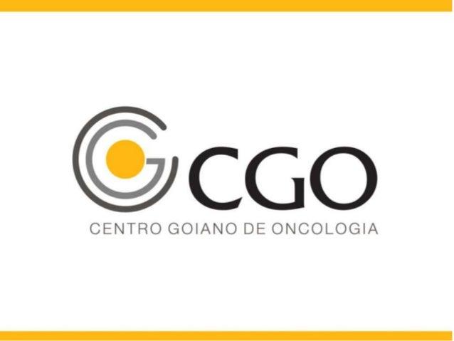 NEOADJUVÂNCIAADENOCARCINOMA DE CABEÇA DE         PÂNCREAS       ALEXANDRE MENEZES DE BRITO