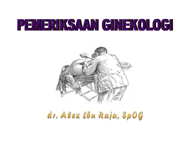 """GYNECOLOGY (GINECOS = WANITA)   """"THE BRANCH OF MEDICINE DEALING WITH DISEASE    OF THE GENITAL TRACT IN WOMEN""""BSTETRICS (A..."""