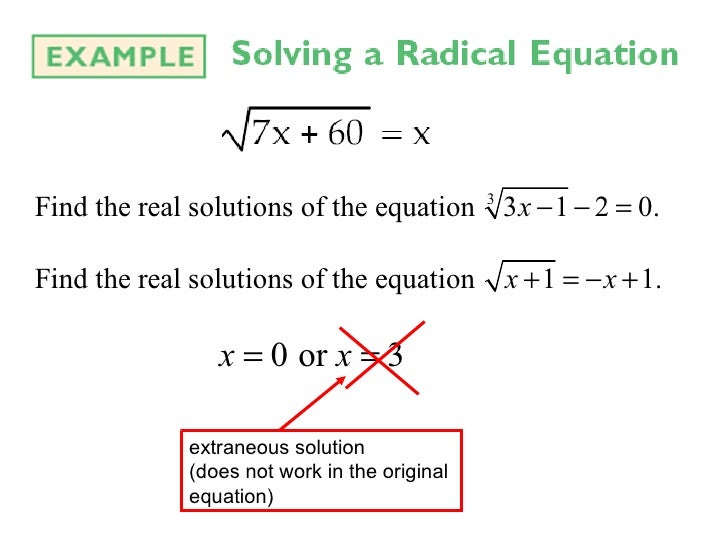 how to tell if a quadratic equation is factorable