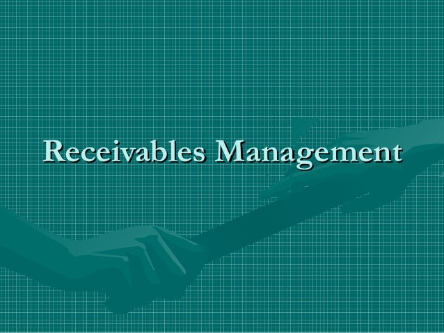 receivables management This article contains checklists for the year-end closing process in receivables management in microsoft dynamics gp this article also contains detailed.
