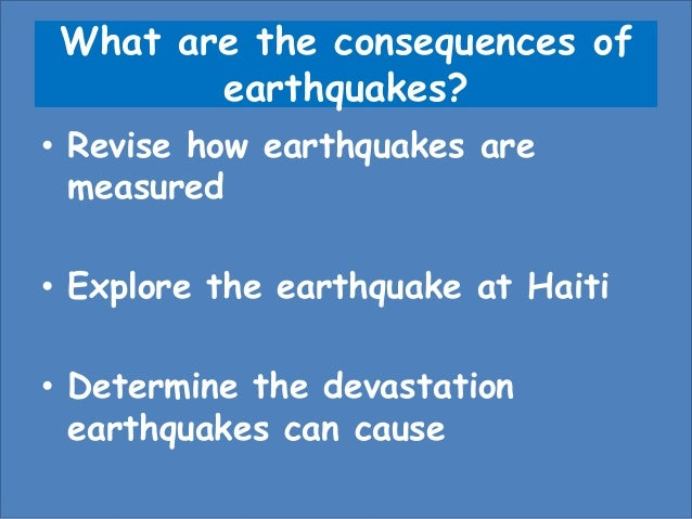 2010 haiti earthquake case study Seeking information after the 2010 haiti earthquake: a case study in mass-fatality management.