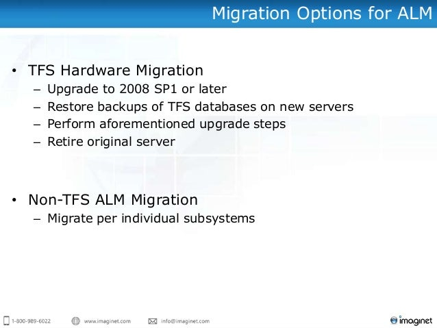 upgrading to team foundation server  tfs  2012  u2013 what you need to kno u2026