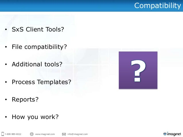 Developer Sprint Planning Resume