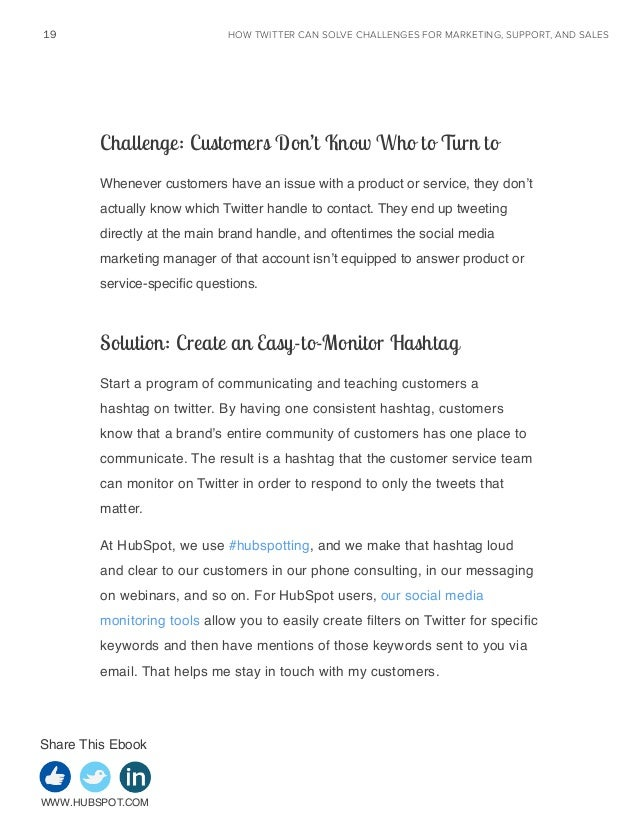 how to handle an upset customer yahoo answer