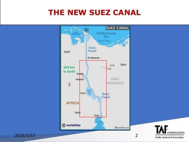 Impact of the New Suez C on North America on naqada map, beirut map, library of alexandria map, tokyo map, djibouti map, strait of hormuz map, pithom map, red sea map, ras gharib map, sinai map, jerusalem map, bombay map, assiut map, khartoum map, aden map, giza egypt map, middle east map, mogadishu map, elburz mountains map, bay of bengal map,