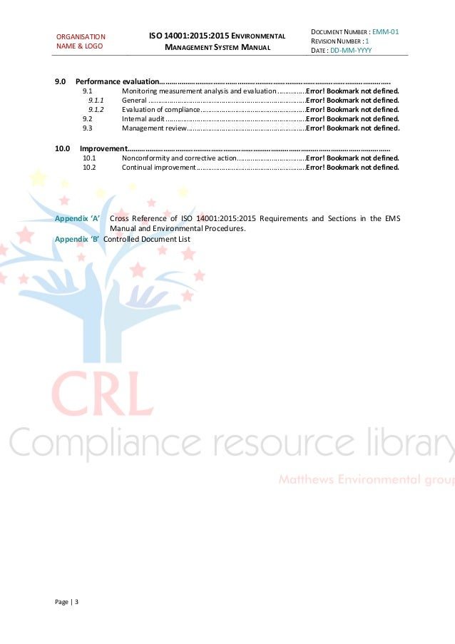 err workbook 2015 Err workbook essay err workbook essay words: 3740 pages: 15 open document err: employment rights and responsibilities as part of your apprenticeship/nvq you need to learn and have an understanding about employment responsibilities and rights (err) this involves knowing about the laws relating to you and your employers.