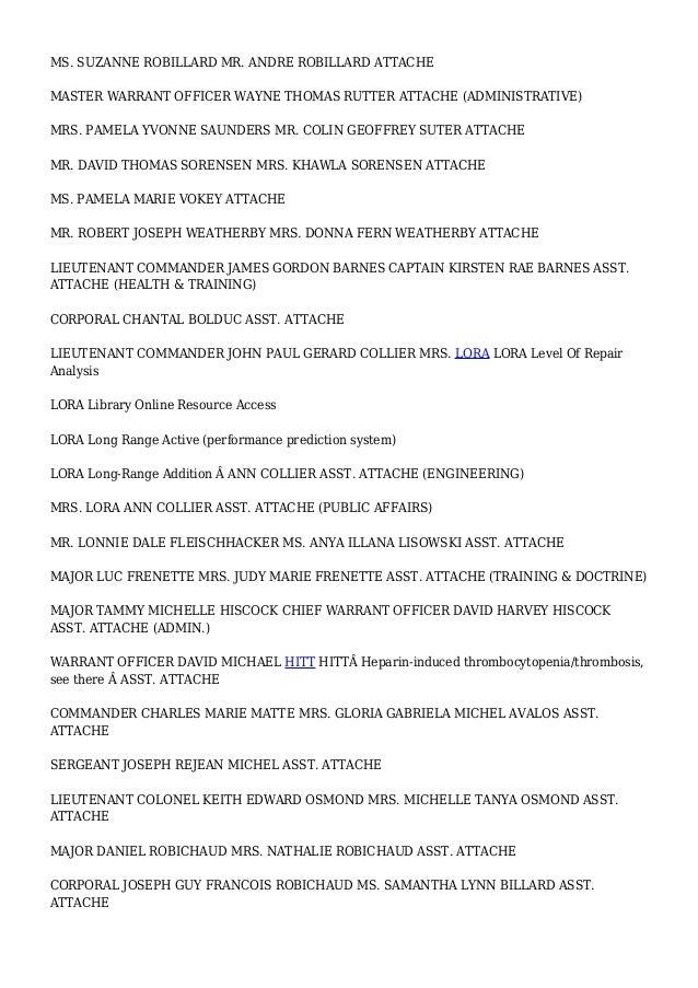 Famous Airline Manager Resume Gallery - FORTSETZUNG ARBEITSBLATT ...