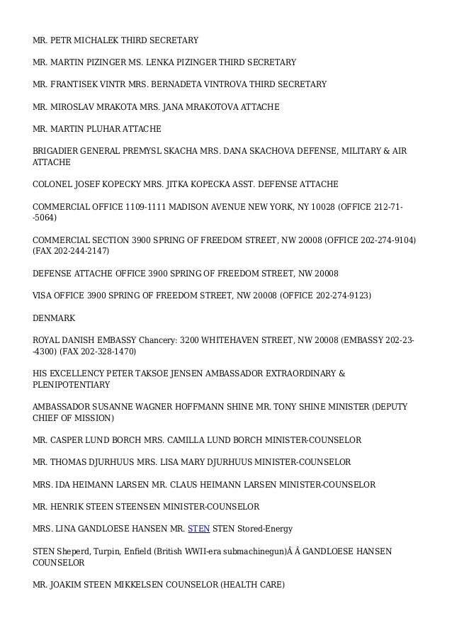 Lyric cleveland show lyrics : Diplomatic list. - Free Online Library