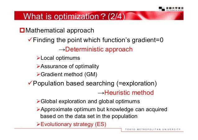 engineering optimization  aircraft design aerodynamic de