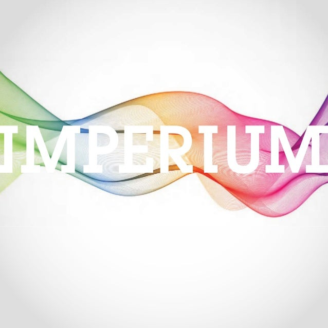 All roads lead to…  MADEJSKI STADIUM  Reading IMPERIUM www.imperium-reading.co.uk HIGH WYCOMBE 04  500 yards  A4  READING ...