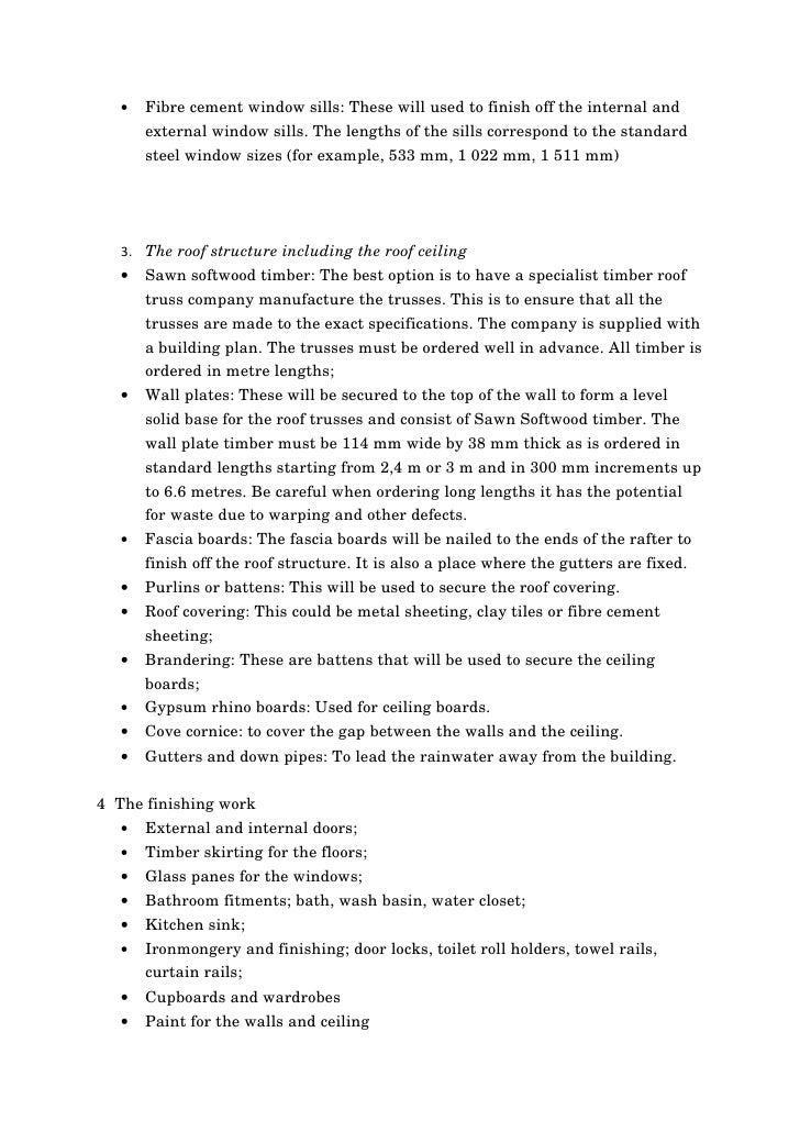 Cementing Supervisor Cover Letter] Cementing Supervisor Cover ...