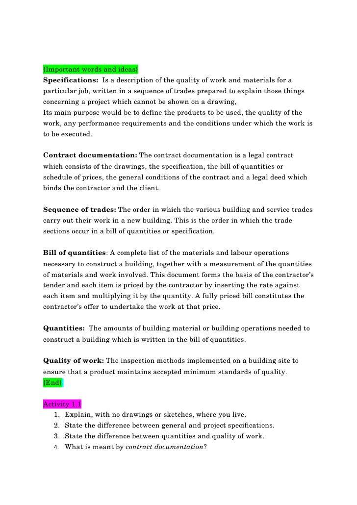 Procurements and DBE