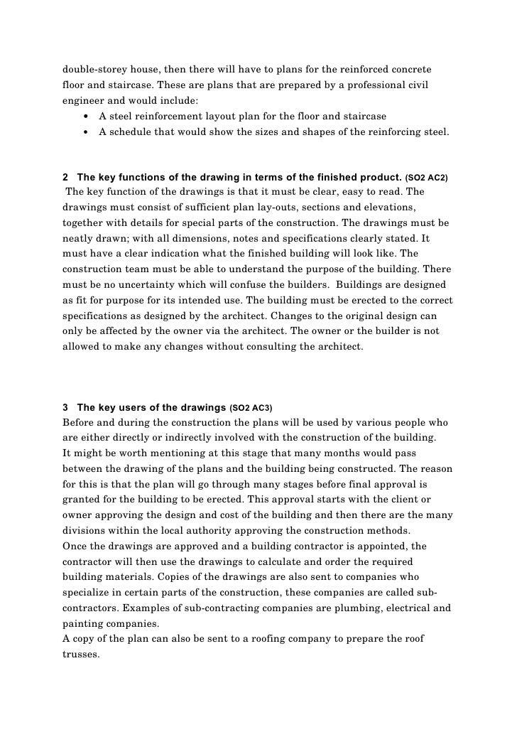 How To Read Electrical One Line Diagram - Merzie.net