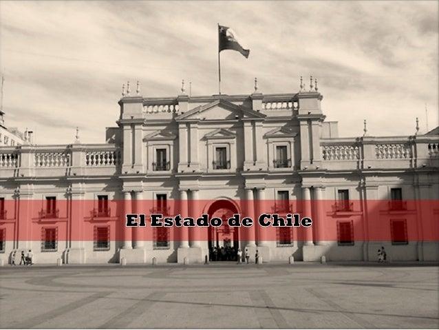 derecho politico chileno pdf