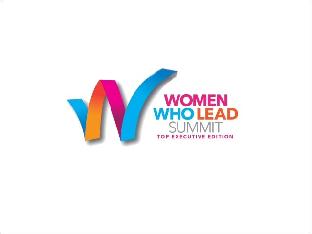 Lead Now: Release Technophobia Claim Your Message Holly Duckworth, CAE, CMP #wwl14 @hduckworth CEO Leadership Solutions In...