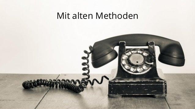 treffn - we make meeting easy Slide 3