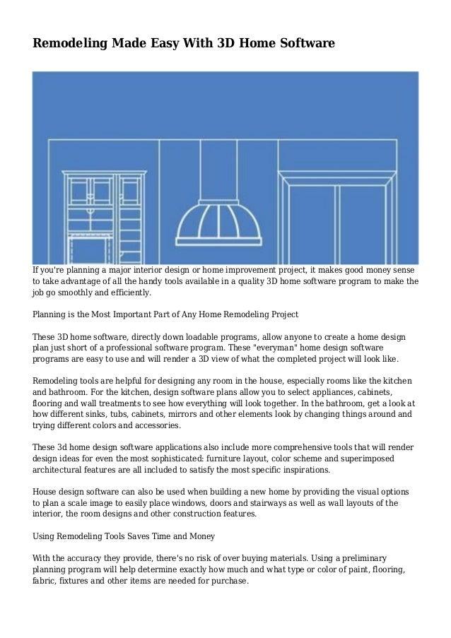 Easy 3d Home Design Software 100 Home Sketcher Ultimate Amazon Com Skechers