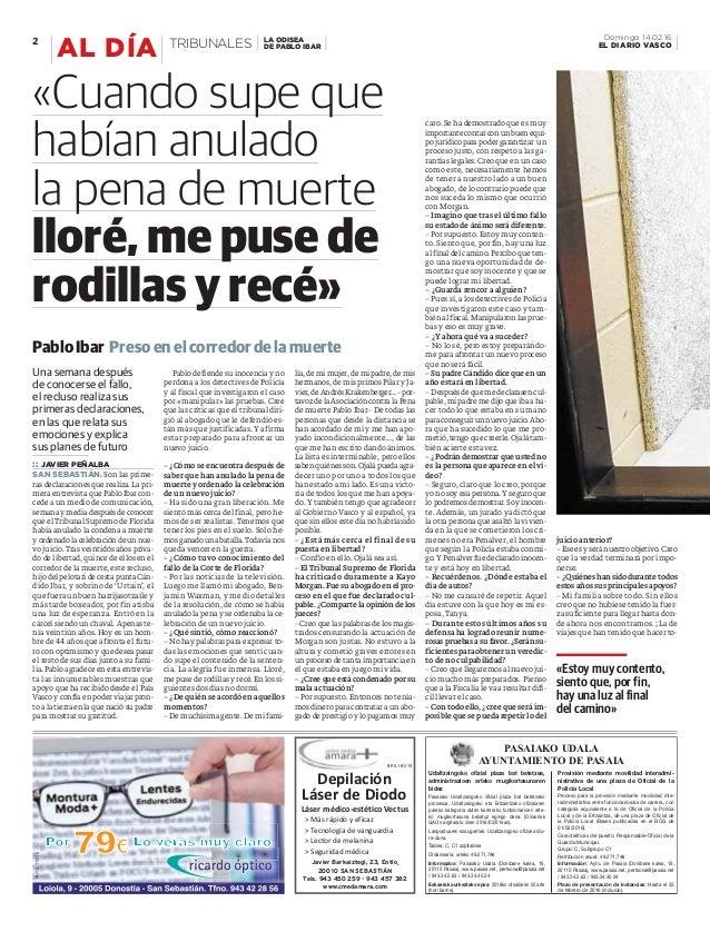 PASAIAKO UDALA AYUNTAMIENTO DE PASAIA Udaltzaingoko ofizial plaza bat betetzea, administrazioen arteko mugikortasunaren bi...