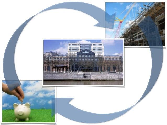 Kredietaanvraag Top 'Missing Links' • Verklaring cijfers (verticale analyse) en evolutie van cijfers (horizontale analyse)...