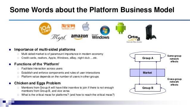 platform economics essays on multi-sided businesses Pdf download platform economics: essays on multi-sided businesses epub 1 pdf download platform economics: essays on multi-sided businesses epub.