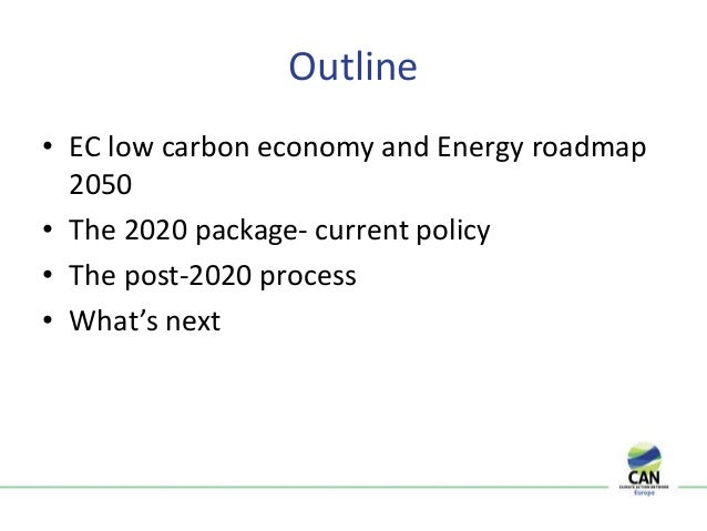 low carbon economy essay Economics of environment and energy: transitioning to a low carbon economy markets and government - essay example.