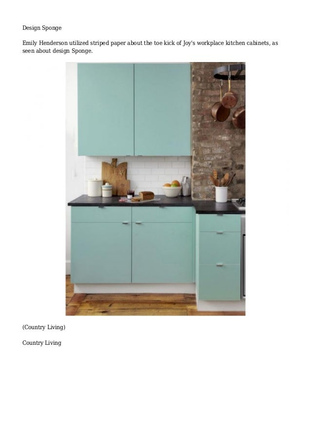 customize kitchen cabinets with colored contact paper. Black Bedroom Furniture Sets. Home Design Ideas