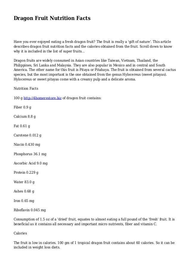 dragon-fruit-nutrition-facts-1-638.jpg?cb=1403646397
