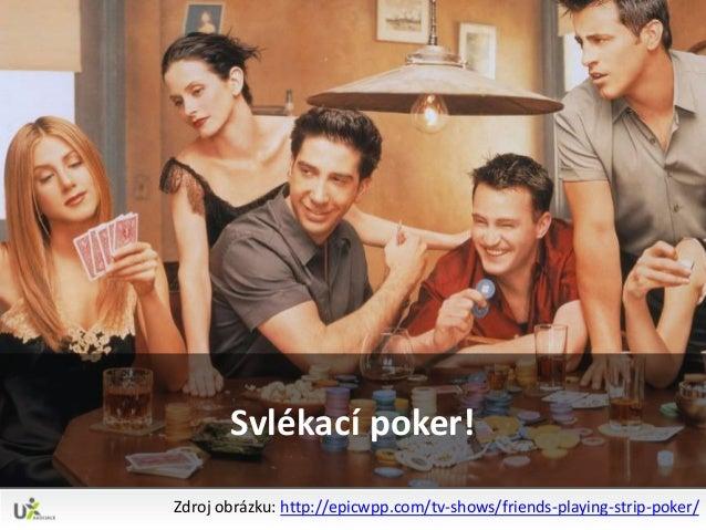 Stav českého UX Slide 2