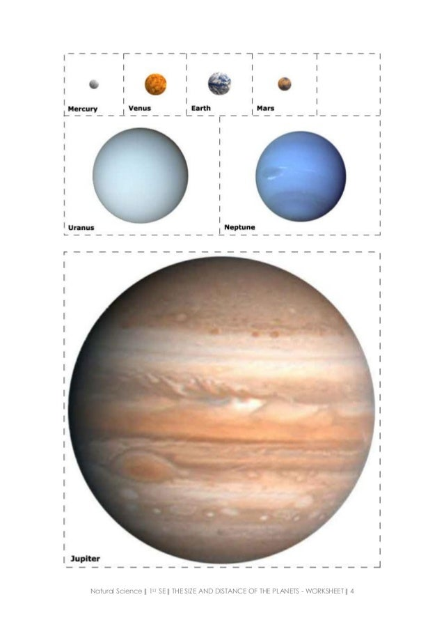Solar System Formation Theories Worksheets - Pics about space