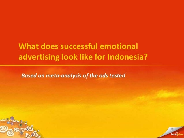 What is Emotional Marketing ?