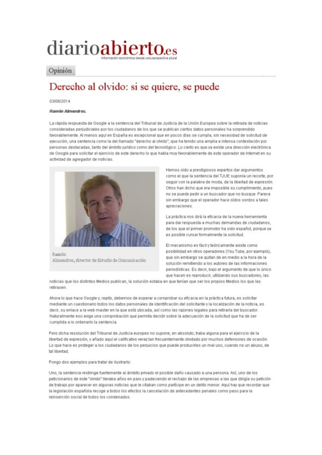 http://www.diarioabierto.es/190965/derecho-al-olvido-si-se-quiere-se-puede