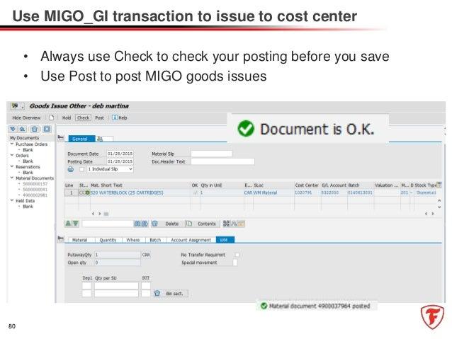 SAP_IM_Inventory_Management_Processes_100_C_EN v3 5