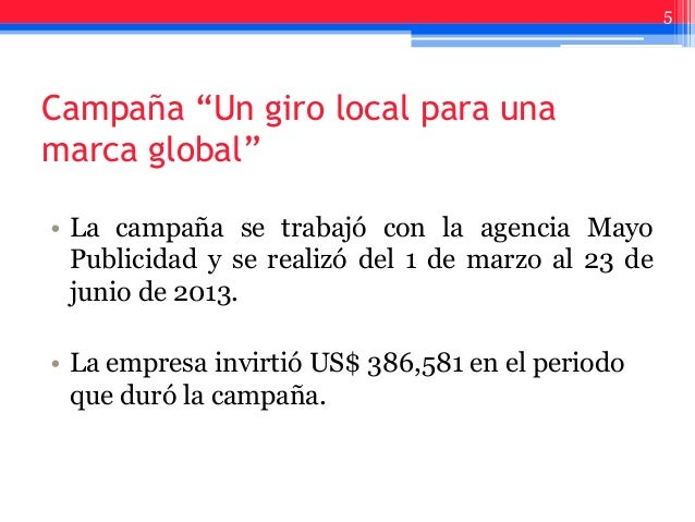 local food vs globalization essay Food systems can be divided into two major types: the global industrial food system, of which there is only one, and sustainable/local (or regional) food systems, of which there are many the global industrial food system has a much wider geographic reach than a local or regional food system.