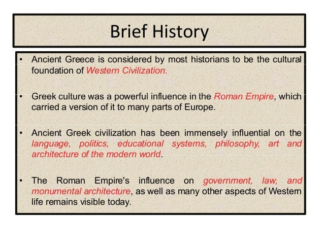 greek architecture and philosophy What are differences between greek and roman culture or government  philosophy, art, architecture, engineering, govermental organization, politics, laws, oratory.