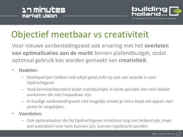 plan van aanpak aanbesteding voorbeeld Building Holland toevoegen van waarde in aanbestedingen dp plan van aanpak aanbesteding voorbeeld