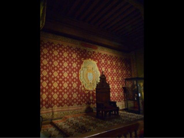 1407 loire   chambord