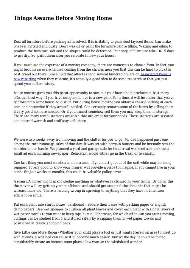 essay for universities apj abdul kalam